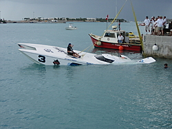 Key West Worlds for newbies-boat-races-04-079.jpg