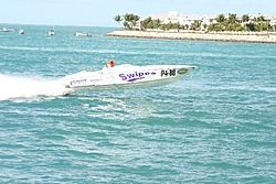 Key West Worlds for newbies-04-210.jpg