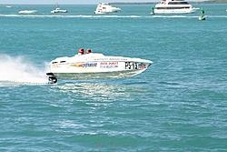 Key West Worlds for newbies-papa-dukes.jpg