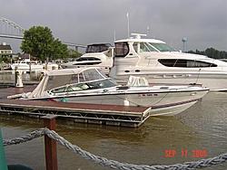Show Me Your Boats Canvas Enclosure-dsc01243-medium-.jpg