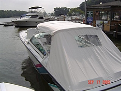 Show Me Your Boats Canvas Enclosure-dsc01246-small-.jpg