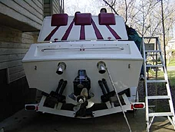 Dreamweaver get a new boat!!!!!-warlock-3.jpg