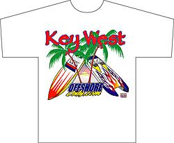 OSO Key West T-Shirts-key-west-shirt-3.jpg