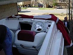 Dreamweaver get a new boat!!!!!-warlock-4jpg.jpg