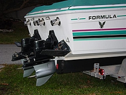 Exhaust Tips, what looks cooler, angle or straight cut?-boatrunnning-012-small-.jpg