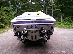 Exhaust Tips, what looks cooler, angle or straight cut?-36-outlaw-012_3_1.jpg
