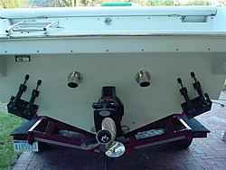 Exhaust Tips, what looks cooler, angle or straight cut?-dsc00987-small-.jpg