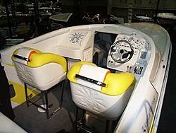 Phoenix 2003 Boat Show Pictures-phx_show_kachina_new_34_bolero3.jpg