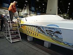 Phoenix 2003 Boat Show Pictures-phx_show_kachina_new_34_bolero2.jpg