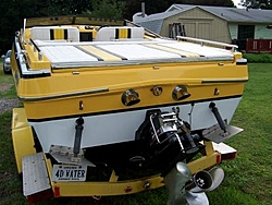 Exhaust Tips, what looks cooler, angle or straight cut?-boat-back.jpg