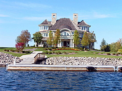 Guess Who's House-autum-michigan.jpg
