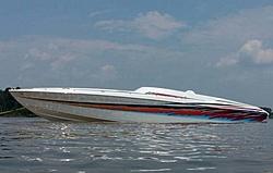 Nelems Marine Alabama-6951_5.jpg