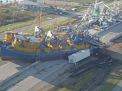 Bad Boat days in New Orleans-boats-1.jpg