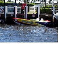 SBRT and E Dock, champlain boaters.-sss.jpg
