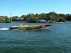 SBRT and E Dock, champlain boaters.-4064.jpg