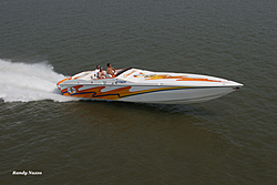 SBRT and E Dock, champlain boaters.-e2_3308.jpg