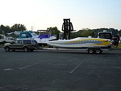 SBRT and E Dock, champlain boaters.-picturexandamt.jpg