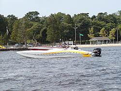 SBRT and E Dock, champlain boaters.-resizedbb-pr-18-.jpg