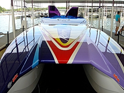 SBRT and E Dock, champlain boaters.-raredock.jpg