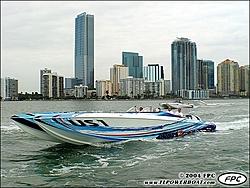 SBRT and E Dock, champlain boaters.-c04-02-067.jpg
