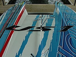 SBRT and E Dock, champlain boaters.-freedom-7.jpg