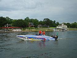 SBRT and E Dock, champlain boaters.-grand-slam-007.jpg