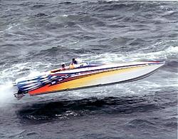 SBRT and E Dock, champlain boaters.-circum-scism-small.jpg
