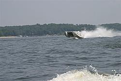 SBRT and E Dock, champlain boaters.-s-grand-05-125.jpg