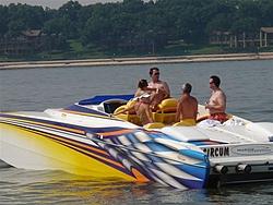 SBRT and E Dock, champlain boaters.-grand-lake-044.jpg