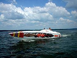 SBRT and E Dock, champlain boaters.-s-poker-run-013.jpg