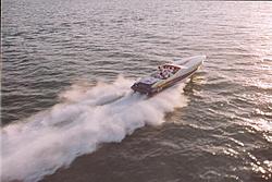 SBRT and E Dock, champlain boaters.-keywest3.jpg