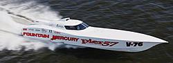 Race Boat Wanted-kilo-boat.jpg
