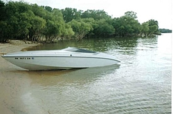 hi im new and need to find out info on a 1987 chris craft stinger-stinger.jpg