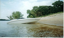hi im new and need to find out info on a 1987 chris craft stinger-stinger2.jpg