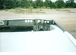 hi im new and need to find out info on a 1987 chris craft stinger-stinger-dash.jpg