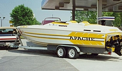 looking for a 28 apache-trashed-apache-28.jpg