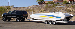 burban vs excursion-ex-boat2.jpg