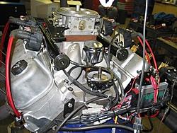 Richie Zul's New EFI Motors-zul-2-large-.jpg