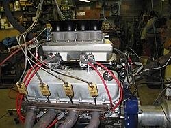 Richie Zul's New EFI Motors-zul-4-large-.jpg