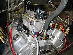 Richie Zul's New EFI Motors-zul-5-large-.jpg