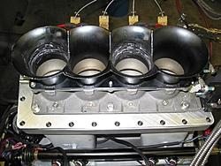 Richie Zul's New EFI Motors-zul-6-large-.jpg