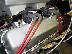 Richie Zul's New EFI Motors-zul-7-medium-.jpg