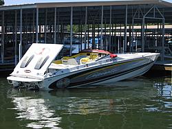 Florida Powerboat Club-img_0034.jpg