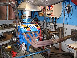 Video/Pics - Motor # 1 on Dyno this AM.-img_1138-oso.jpg
