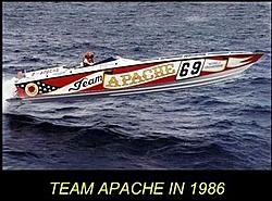 greatest apache ever?-warpaint-41-old.jpg