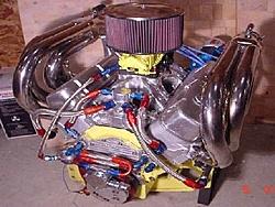 KAMMA' engine-kaama2engweb.jpg