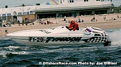 Post your Best or most incredible boat pics...-typhoon1.jpg
