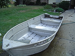 So, if you owned one, would you admit it like this??-row-boat-small.jpg