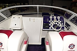 Mitcher T Graphics - 47 Fountain Project-cockpit.jpg