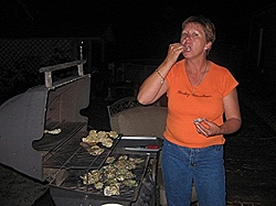 Oyster party at GLH's house this Saturday.-3-5-05-063.jpg
